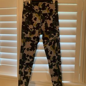 Joy Lab Activewear - leggings